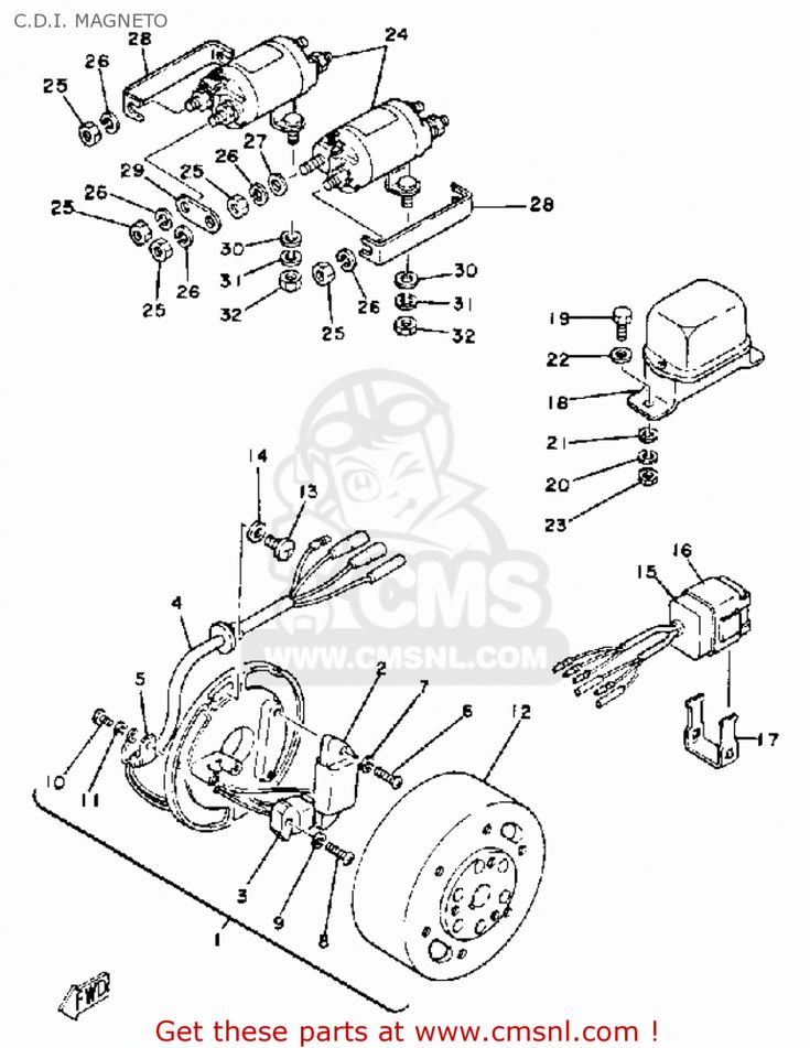 Yamaha G5 Golf Cart Engine Diagram Yamaha G5 Golf Cart Engine Diagram