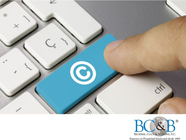 Registro de marca. TODO SOBRE PATENTES Y MARCAS. En Becerril, Coca & Becerril, realizamos la búsqueda de disponibilidad de signos distintivos, previo a registrar una nueva solicitud de marca. En BC&B le invitamos a contactarnos al teléfono 5263-8730 para asesorarle sobre la mejor estrategia para registro y obtención de derechos de propiedad intelectual. www.bcb.com.mx #patentes