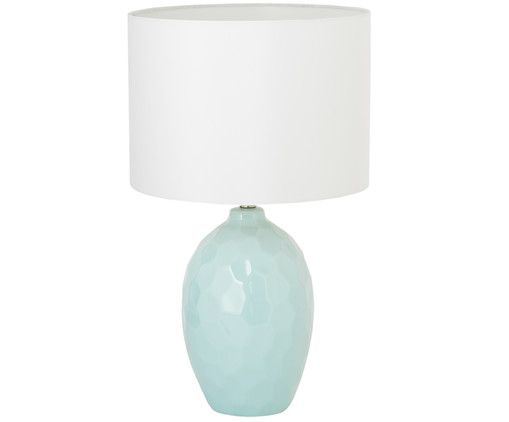Stehlampe wohnzimmer ~ Stehlampe industrial style industrial style m bel f r ihr