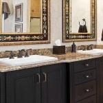 Bathroom Design Gallery   Marsh Kitchens