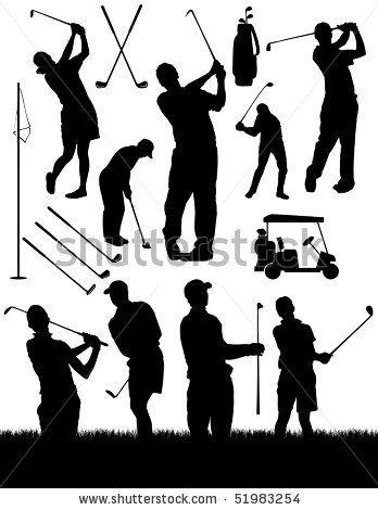Golf Fotografie, Golf Archivní fotografie., Golf Snímky : Shutterstock.com
