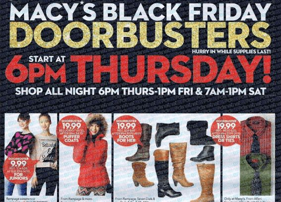 Express Black Friday 2015 Deals - View Full Ad  #blackfriday #express http://gazettereview.com/2015/11/express-black-friday-2015-deals-full-ad-printout/
