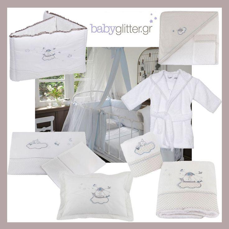 Πως σας φαίνεται η νέα συλλογή Carousel της Laura Ashley? babyglitter.gr http://babyglitter.gr/brands/laura-ashley-baby/