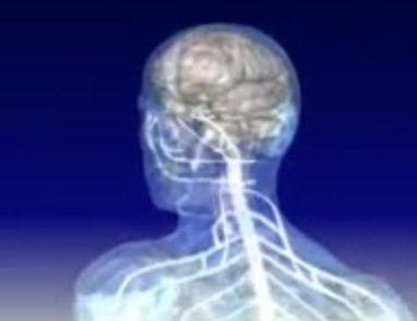 Multiple sclerose, #MS, blijft raadselachtige ziekte
