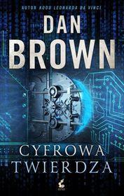 Cyfrowa twierdza-Brown Dan
