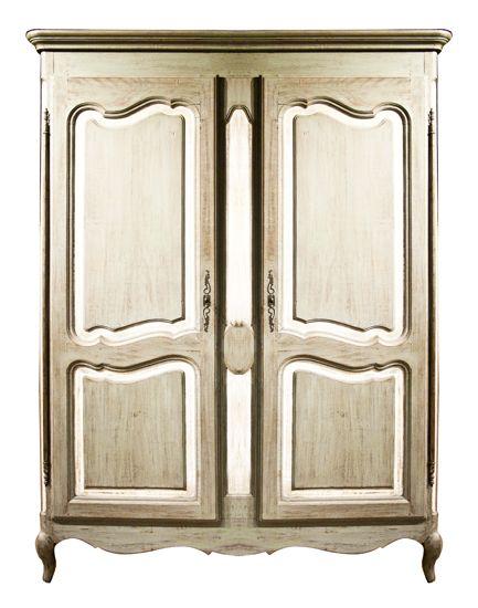 les 8 meilleures images du tableau po les bois contura fr sur pinterest po les bois. Black Bedroom Furniture Sets. Home Design Ideas