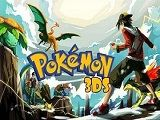 Pokemon 3DS For PC & Emulator Free Download Full Version Overview.  Pokemon 3DS English Version for pc is characterized by the same sound that you have heard from Pokemon Diamond, though there were some modifications made for Blizzard and Shadow Ball.   #PC Apps - Apps For PC Free Download #Pokemon Games Free Download For PC