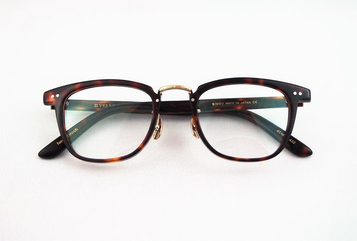 19 Best Theo Eyewear Insight Eye Care Waterloo Images