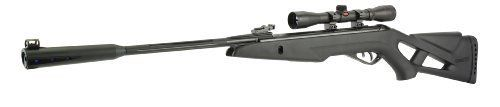 #Amazon: Gamo whisper Silent Cat Air Rifle prime shipping $109 #LavaHot http://www.lavahotdeals.com/us/cheap/gamo-whisper-silent-cat-air-rifle-prime-shipping/85524