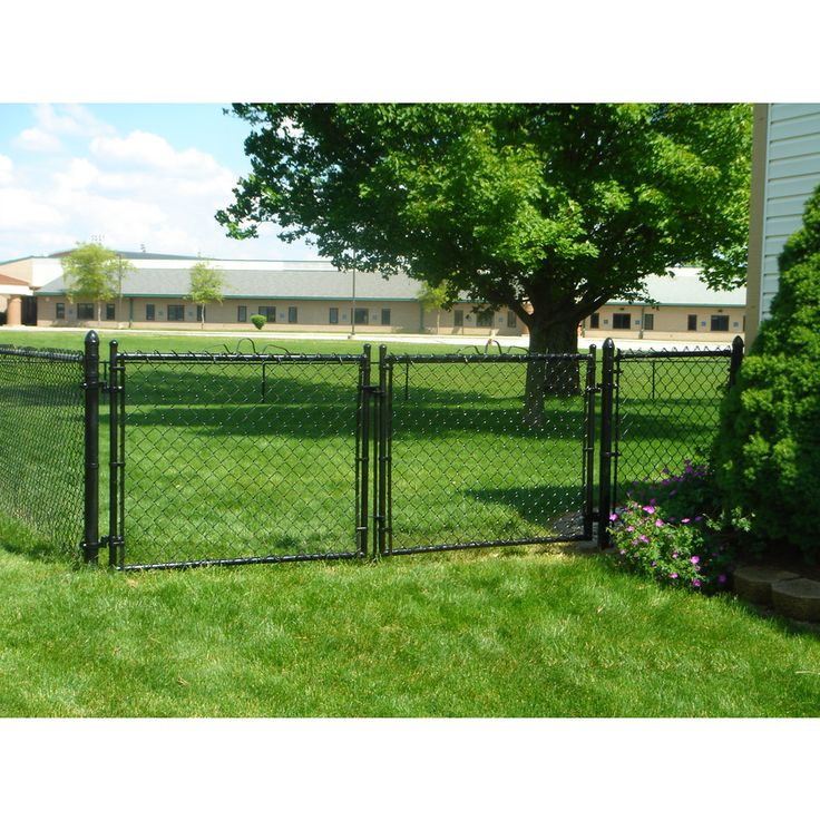11 Best Stock Tank Pool Driveway Gate And Other Stuff