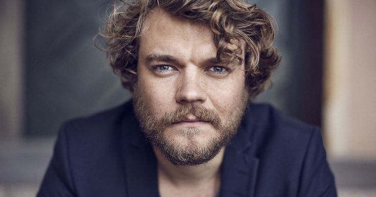 'Ghost in the Shell' Movie Casts 'Game of Thrones' Star -- 'Lucy' star Pilou Asbaek reunites with Scarlett Johnasson by signing on to star in DreamWorks' 'Ghost in the Shell'. -- http://movieweb.com/ghost-in-shell-movie-cast-pilou-asbaek/