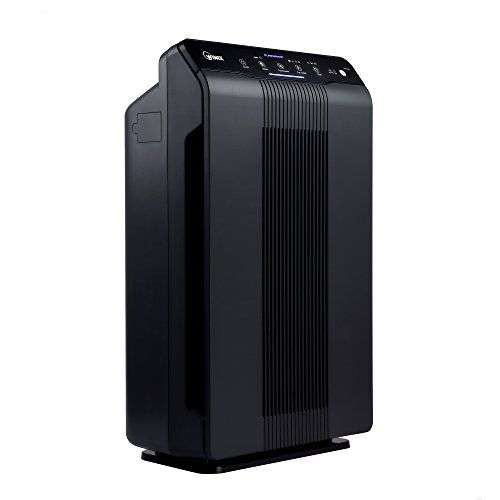 News Winix 5500-2 Air Purifier with True HEPA, Plasmawave and Odor Reducing Washable AOC Carbon Filter   buy now     $223.24 The Winix 5500-2 air cleaner replaces the wildly popular 5500-2 model; designed for any home environment and ready to capture... http://showbizlikes.com/winix-5500-2-air-purifier-with-true-hepa-plasmawave-and-odor-reducing-washable-aoc-carbon-filter/