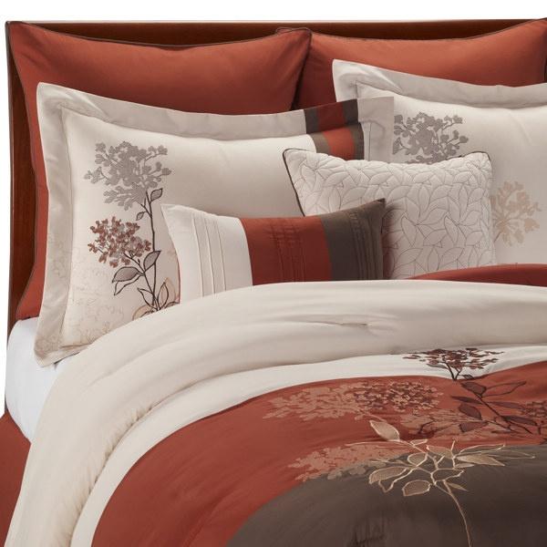 set for sale bed bath beyond master bedroom pinterest