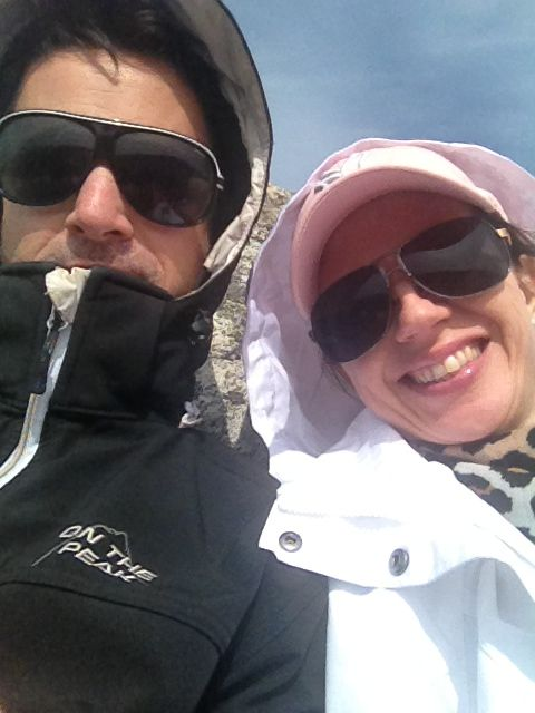 TEAM ELITE ON A FREEZING MIDSUMMER 2014  / CLICK LINK AND SEE US ON SWEDENS BEST BLOG INREDNINGSVIS.SE http://inredningsvis.se/