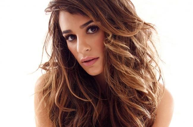 Covesia.com - Lea Michele, artis dan penyanyi asal Amerika Serikat ini merayakan tahun baru dengan berlibur bersama sang pacar, Matthew Paetz, di Cabo San...