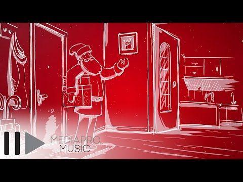 Stefan Banica - Acasa De Craciun | Muzica Noua Romaneasca, Muzica Gratis, Versuri
