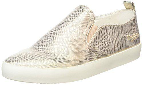 Dockers by Gerli 36AI202-600 Damen Sneakers - http://on-line-kaufen.de/dockers-by-gerli/dockers-by-gerli-36ai202-600-damen-sneakers