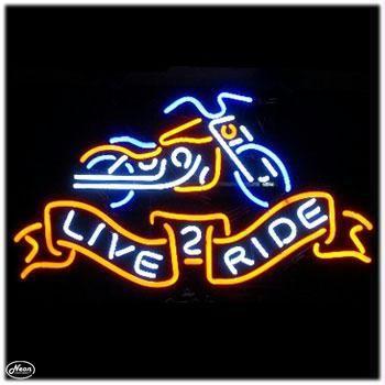 Best 25 Neon bar signs ideas on Pinterest #1: b d c3141df98a44b00a2 neon bar signs neon light signs