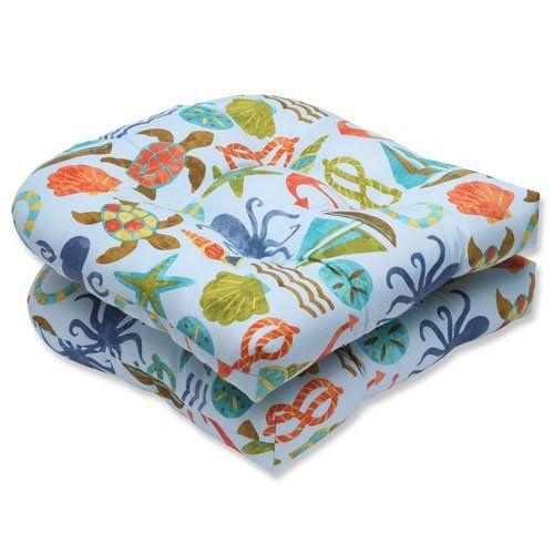 1000 ideas about Cheap Pillows on Pinterest