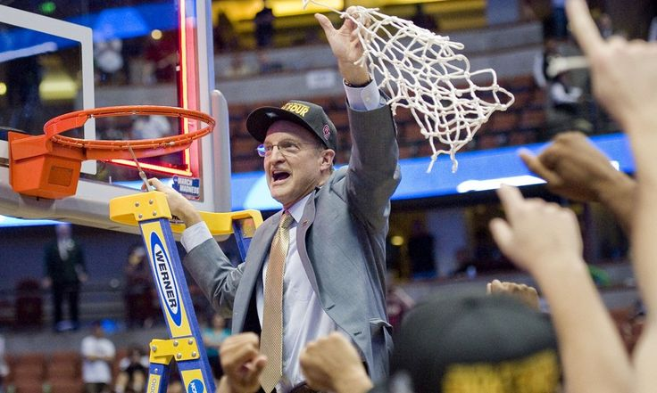 "Lon Kruger keeps OU loose on Final Four run = Final Four coaches Roy Williams and Jay Wright were last on this stage seven years ago. Jim Boeheim's most recent Final Four appearance came just three years ago.  In a profession where, ""we all…learn a little bit of....."