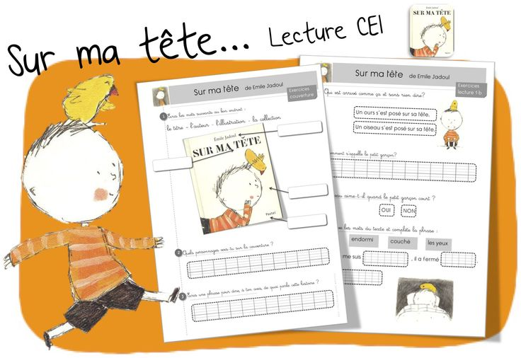 1000  images about lecture suivie ce1 on pinterest
