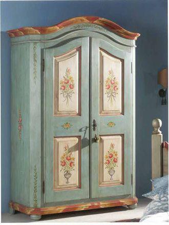 scandola-mobili-armadio-sara-decorato