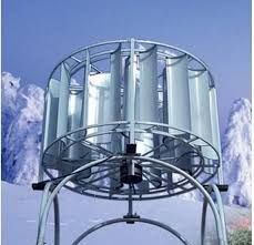 Image result for vertical axis wind turbine design