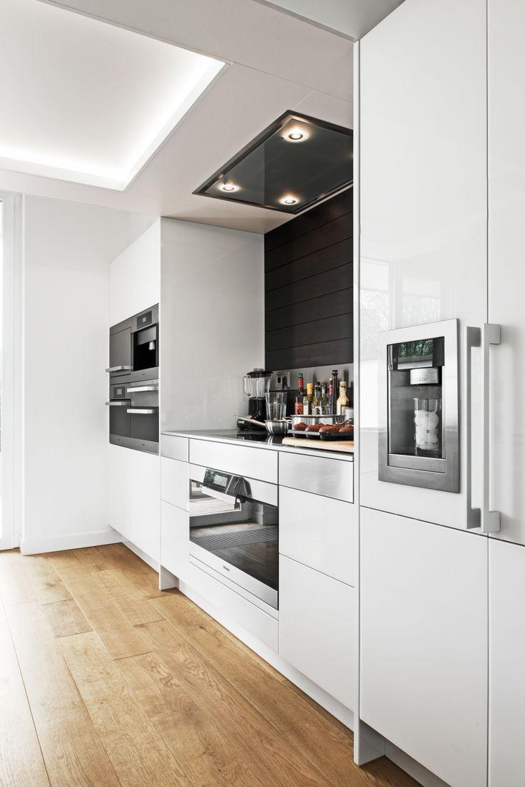 Conception de cuisine nouvelle conception de cuisine est - Conception de cuisine en ligne ...
