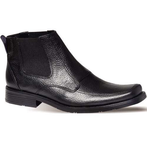 Sepatu Salmon BSG 2 Sepatu pria bagus