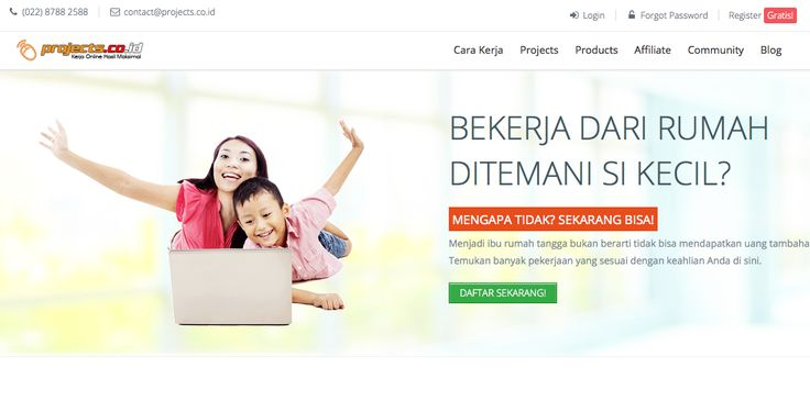 http://projects.co.id Indonesia answers to odesk