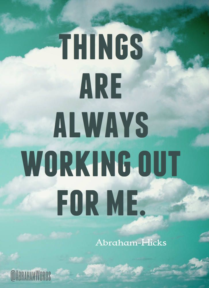 Yes! www.suitablegifts.com #quotes #inspiration #motivation #meditation #yoga #spirituality #gratitude #suitablegifts #abrahamhicks #loa #lawofattraction