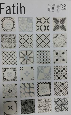 Oltre 25 fantastiche idee su Bagni in piastrelle nere su Pinterest  Bagni in...