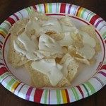 White Queso (using Monterey Jack Chee...