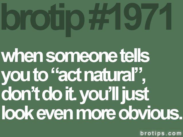 #brotips: Chill Pills, Favorite Brotip, Cases, So True, Funny Stuff, Brotip 1971, Funny Mems, Bro 3, True Stories