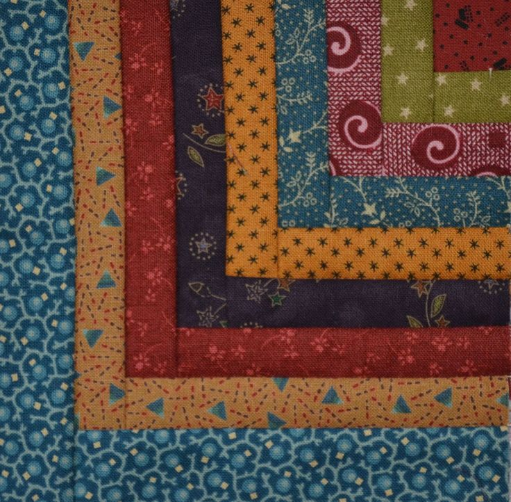 179 best Quilt borders images on Pinterest   Crafts, Tutorials and ... : quilting for dummies free ebook - Adamdwight.com