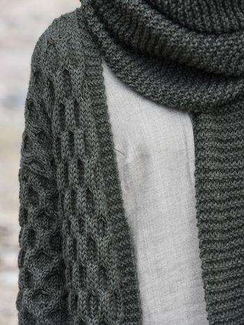 Novita Syksy 2015 -lehti | Novita knits