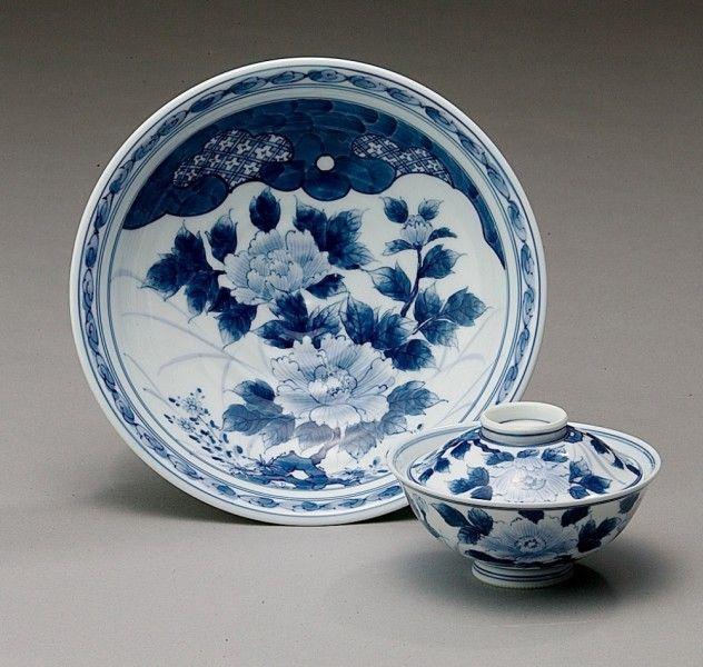 波佐見焼 | 伝統的工芸品 | 伝統工芸 青山スクエア