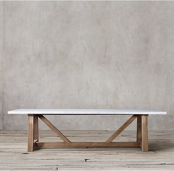 Solid Wood Dining Table On Pinterest Wooden Dining Tables Solid