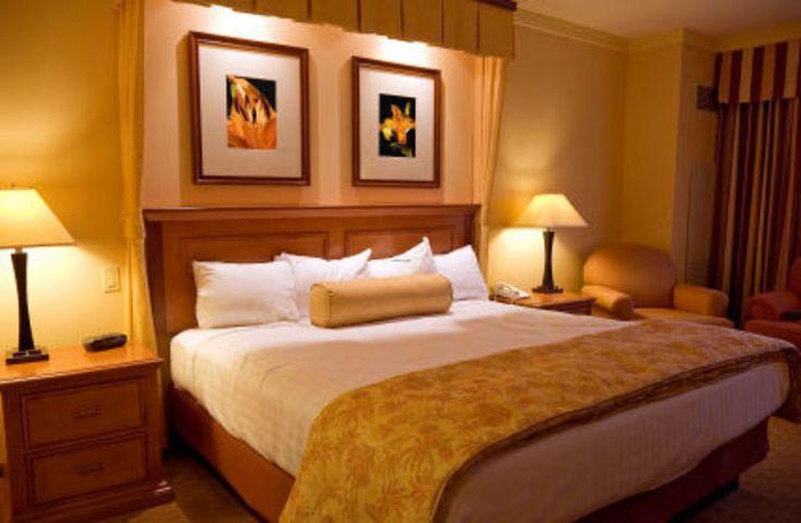 Bedroom Design Ideas For Couples | Bedroom Designs For Couples, Bedroom Design Ideas For Couples « To ...
