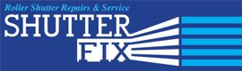 Shutter Fix Adelaide is a leading Roller Shutter Repair and Service Provider in Seaton with almost three decades we offer roller shutter installation, repair and servicing for domestic, commercial and industrial clients throughout the Adelaide.