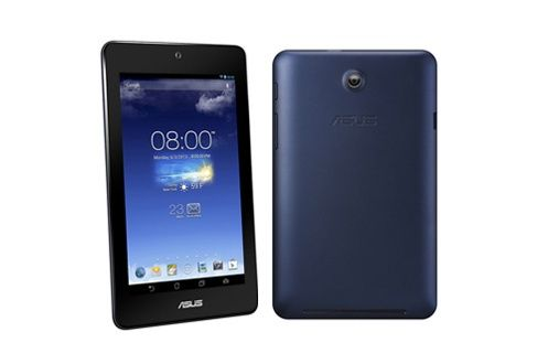 Tablette tactile Asus MEMO PAD HD 7 ME173X-1B002A 16 GO prix promo Darty 179.00 € TTC.