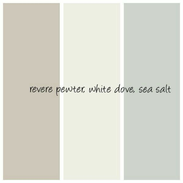 pewter color paintBest 25 Revere pewter ideas on Pinterest  Revere pewter kitchen