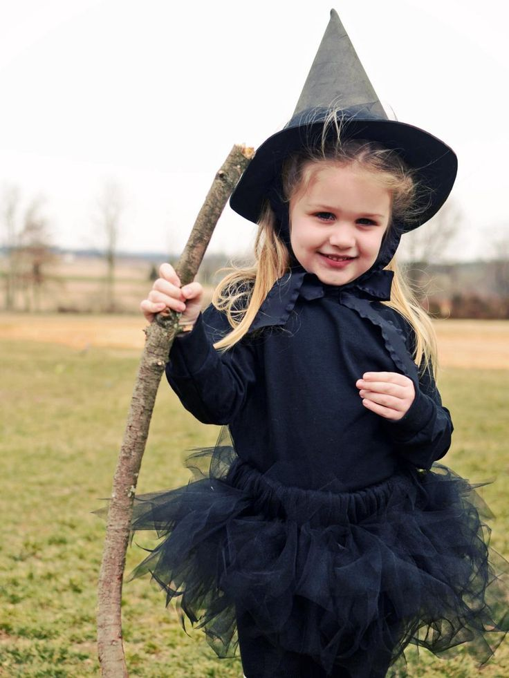 492 best easy halloween diy ideas images on pinterest for Simple halloween costumes for kids