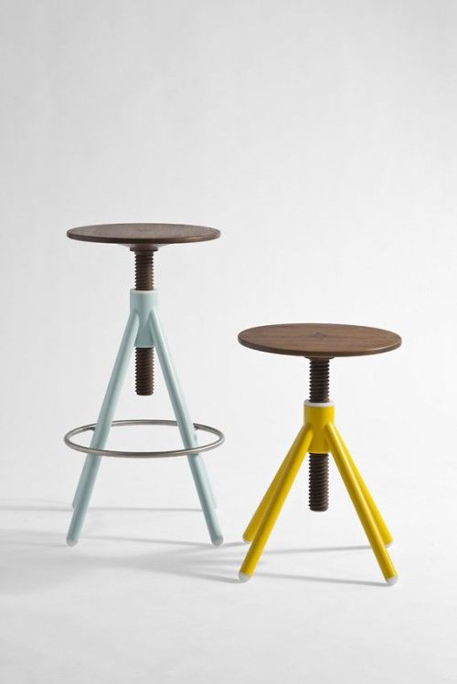 Small Foyer Stool : Best small stool ideas on pinterest entryway table
