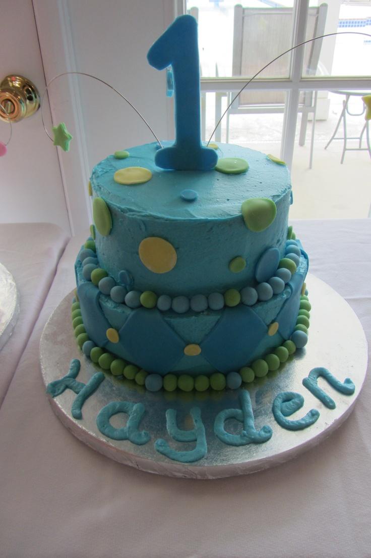 18th birthday cakes - YouTube