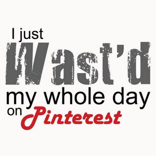 yup.: Pinterest Quotes, Sayings, Truth, Pinterest Addict, So True, Funny Stuff, Things