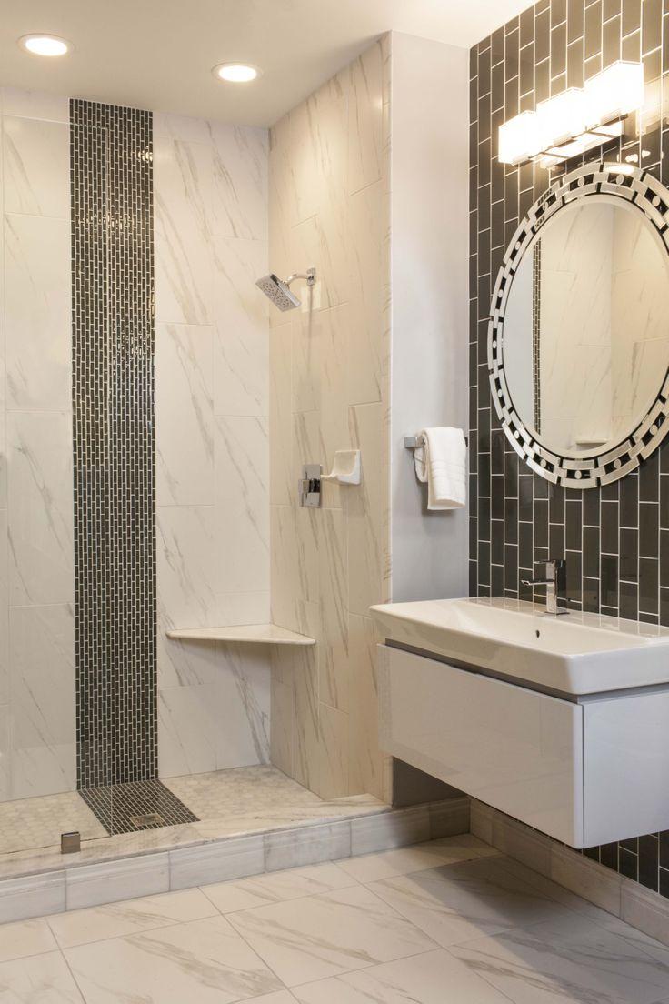 42 best images about tile trim ideas on Pinterest ...