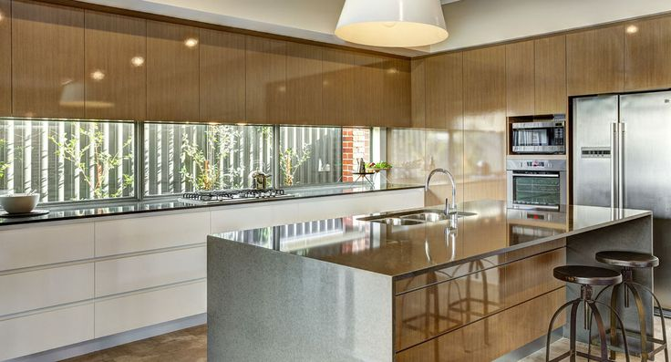 The Alkira by Summit Homes. Discover more at https://www.summithomes.com.au/display-homes