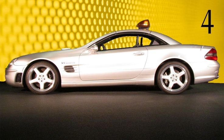 26 best images about mercedes benz advent calendar 2012 on for Mercedes benz calendar