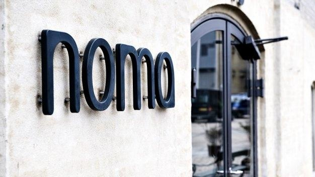 Off to Copenhagen in June with my husband - on the waiting list for Noma! An absolute must :)